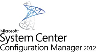 Microsoft System Center 2012 Configuration Manager